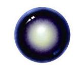 Незрелая катаракта глаза