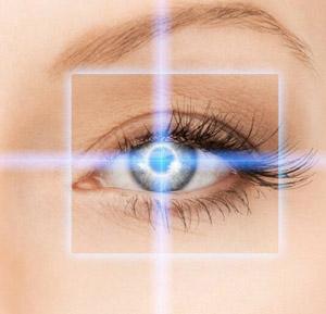Скидки на коррекцию зрения
