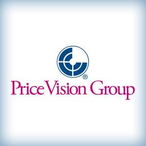 Сколько стоит лазерная коррекция зрения
