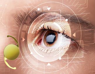 Цена хрусталиков для глаз при катаракте